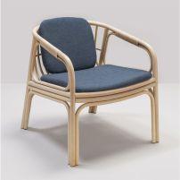 Unique bamboo sofa chair designs ideas 29
