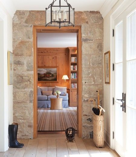 Adorable simple entryway decorating ideas for small spaces 01