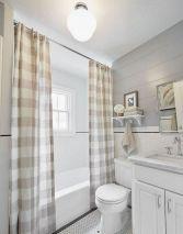 Affordable bathtub design ideas for classy bathroom 16
