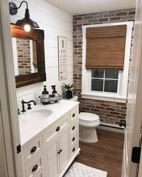 Affordable bathtub design ideas for classy bathroom 19