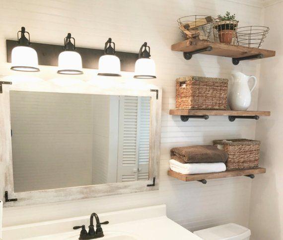 Affordable bathtub design ideas for classy bathroom 25