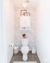 Affordable bathtub design ideas for classy bathroom 28