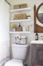 Affordable bathtub design ideas for classy bathroom 29