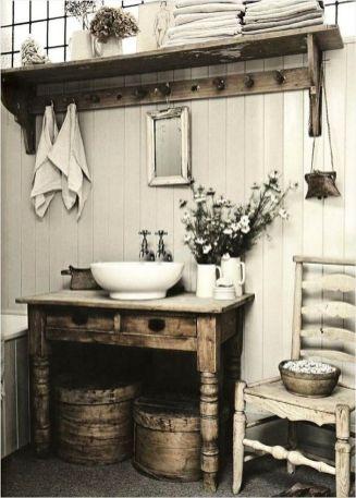 Affordable bathtub design ideas for classy bathroom 36