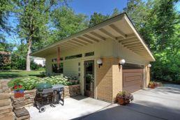 Captivating ideas for backyard studio office 23