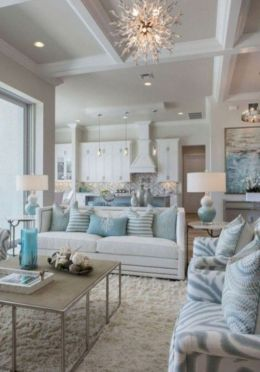 Charming gray living room design ideas for your apartment 47
