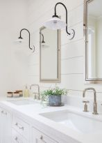 Cool bathroom mirror ideas 02