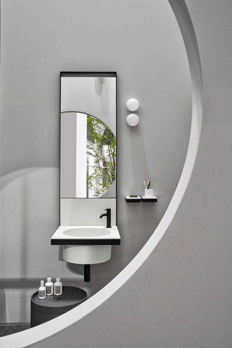 Cool bathroom mirror ideas 04