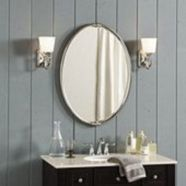 Cool bathroom mirror ideas 06