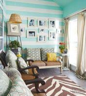 Fantastic front porch decor ideas 20
