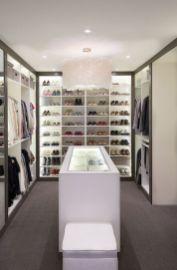 Luxury antique shoes rack design ideas 20