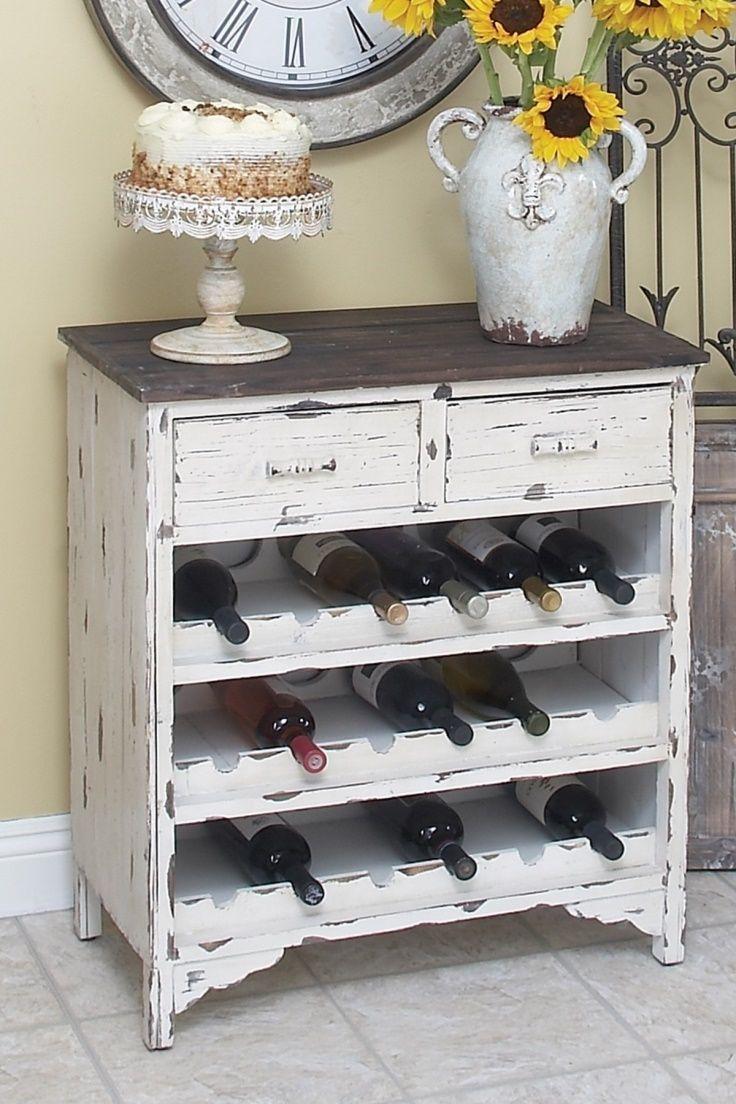 Luxury antique shoes rack design ideas 35