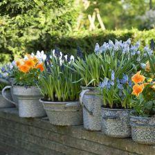 Stunning landscape pathways ideas for your garden 17