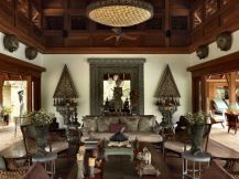 Wonderful traditional living room design ideas 03