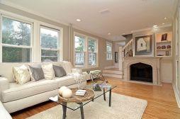 Wonderful traditional living room design ideas 05