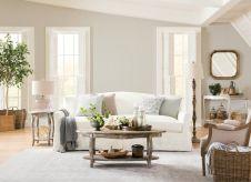 Wonderful traditional living room design ideas 30