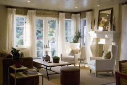 Wonderful traditional living room design ideas 31