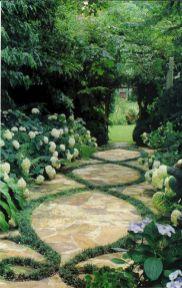 Amazing garden decor ideas 03