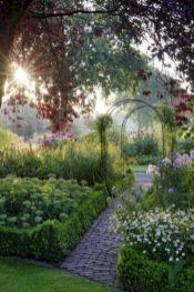 Amazing garden decor ideas 10