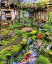 Amazing garden decor ideas 22