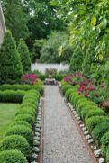 Amazing garden decor ideas 35