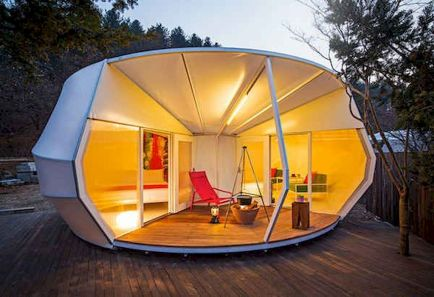 Best ideas to free praise in nature camping 13
