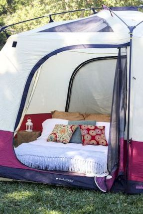 Best ideas to free praise in nature camping 20