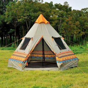 Best ideas to free praise in nature camping 35