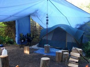 Best ideas to free praise in nature camping 40