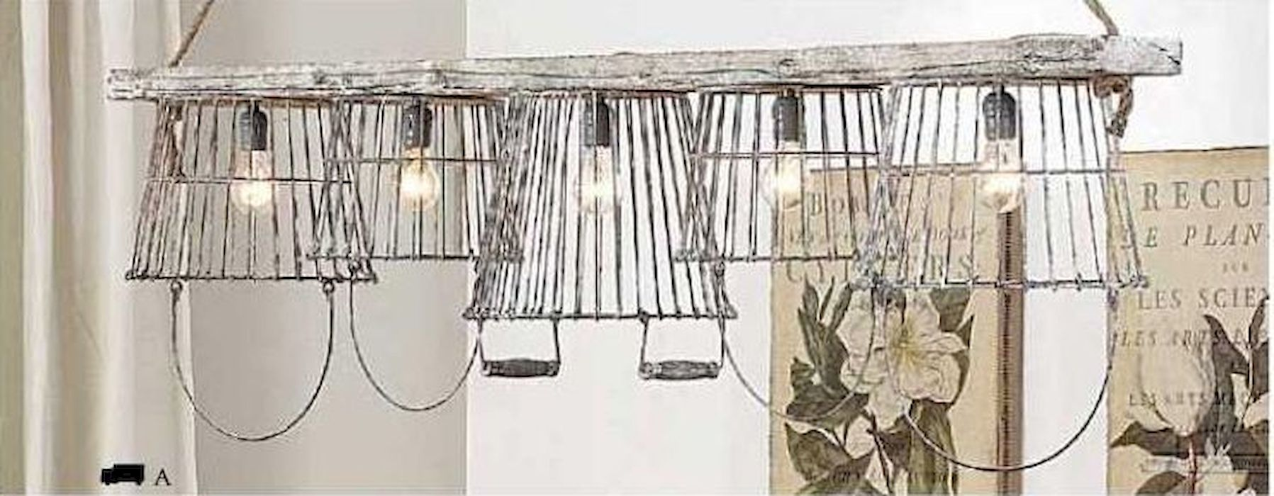 41 Best Ideas To Reuse Old Wire Baskets