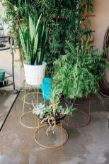 Best ideas to reuse old wire baskets 06