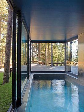 Latest pool design ideas 02