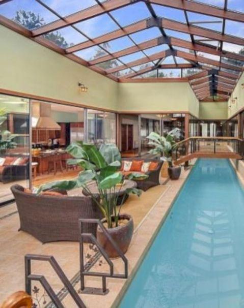 Latest pool design ideas 12