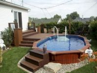 Latest pool design ideas 19