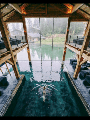 Latest pool design ideas 31