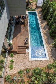 Latest pool design ideas 34