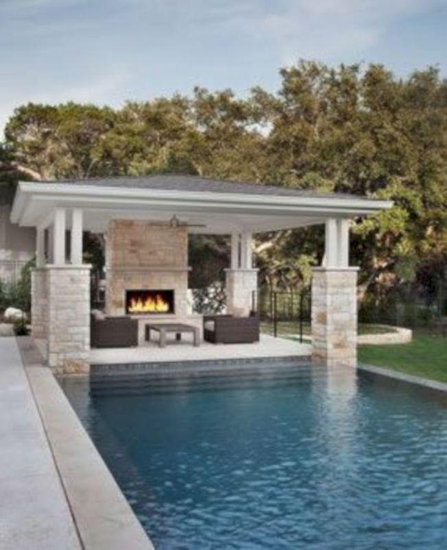 Latest pool design ideas 39