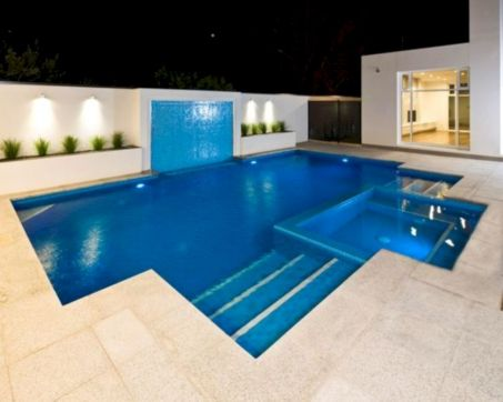 Latest pool design ideas 43