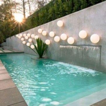 Latest pool design ideas 46