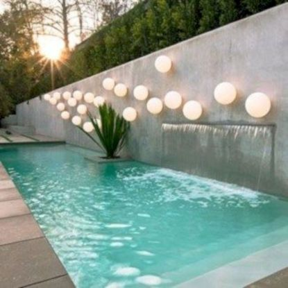 Latest pool design ideas 46
