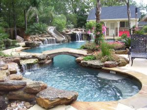 Latest pool design ideas 51