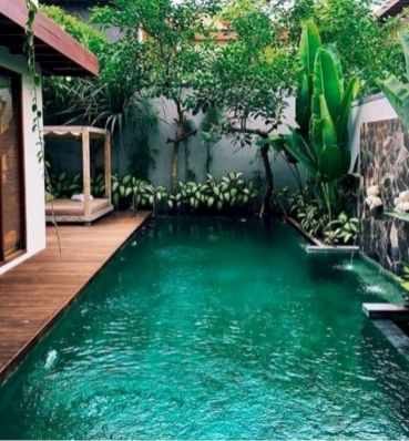 Latest pool design ideas 52