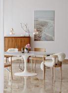 Lovely dining room tiles design ideas 07