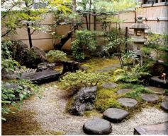 Outstanding japanese garden designs ideas for small space 04