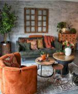 Simple living room designs ideas 03