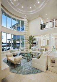 Simple living room designs ideas 06
