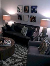 Simple living room designs ideas 07