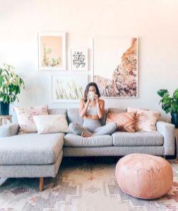 Simple living room designs ideas 10
