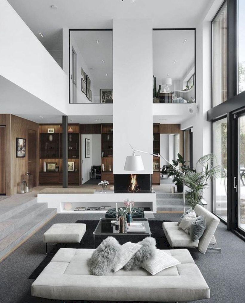 Simple living room designs ideas 12