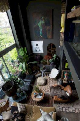 Simple living room designs ideas 25